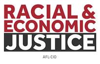 Racial & Economic Justice / AFL-CIO